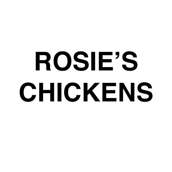 ROSIESCHICKENS-01.jpg