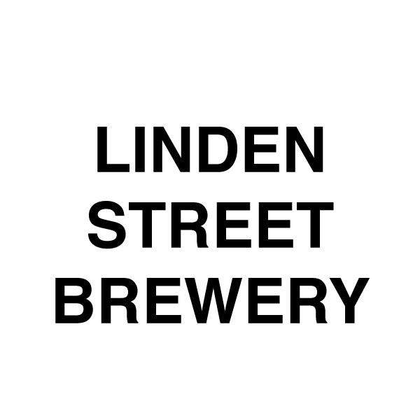 LINDENSTREET-01.jpg
