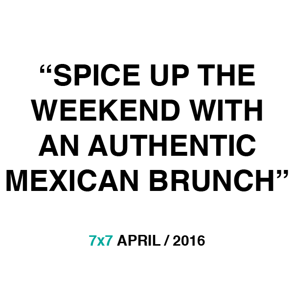 6MEXICANBRUNCH-08.jpg