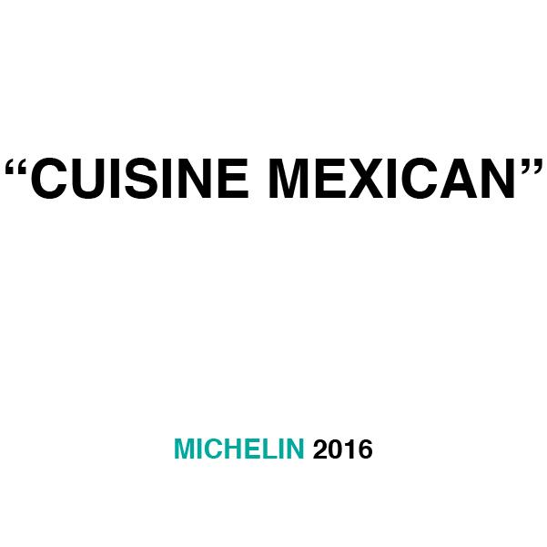 13CUISINE_MEXICAN-02.jpg