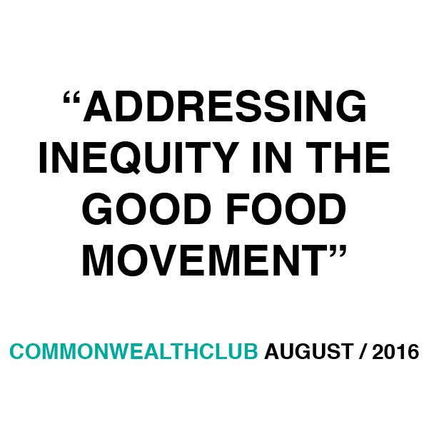 FOODMOVEMENT-18.jpg