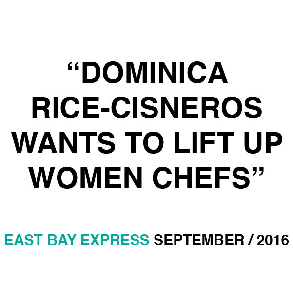 DOMINICA-WOMENCHEFS-24.jpg