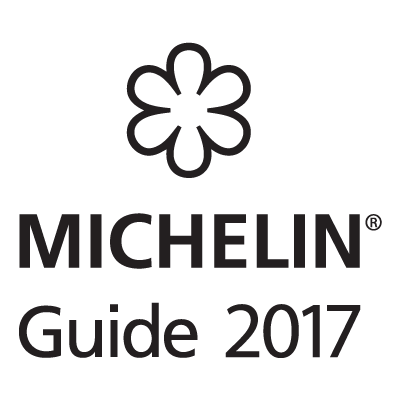 micheling-guide-cosecha copy.png