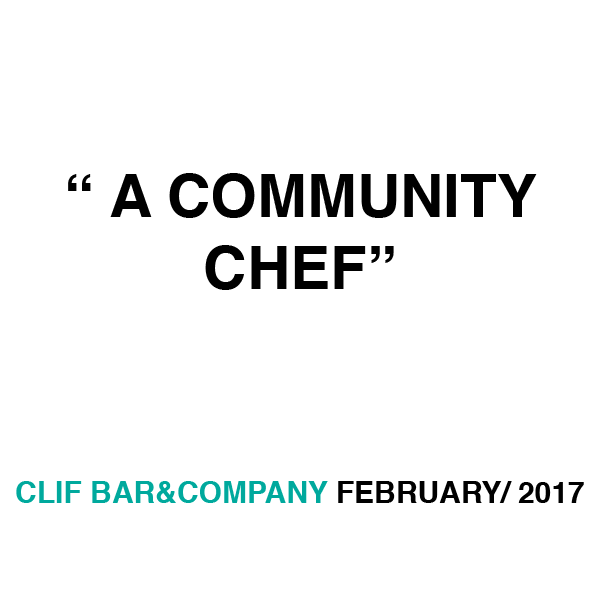 COMMUNITY-CHEF-01.png