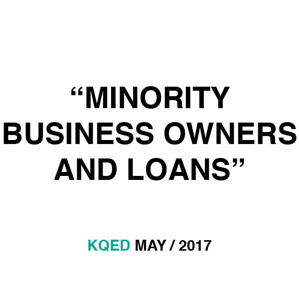 MINORITY-BUSINESS-OWNERS-01.jpg