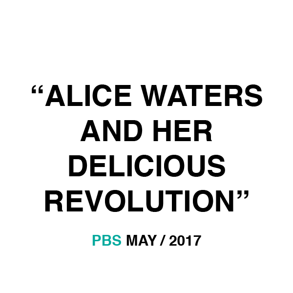 AliceWaters-01.png