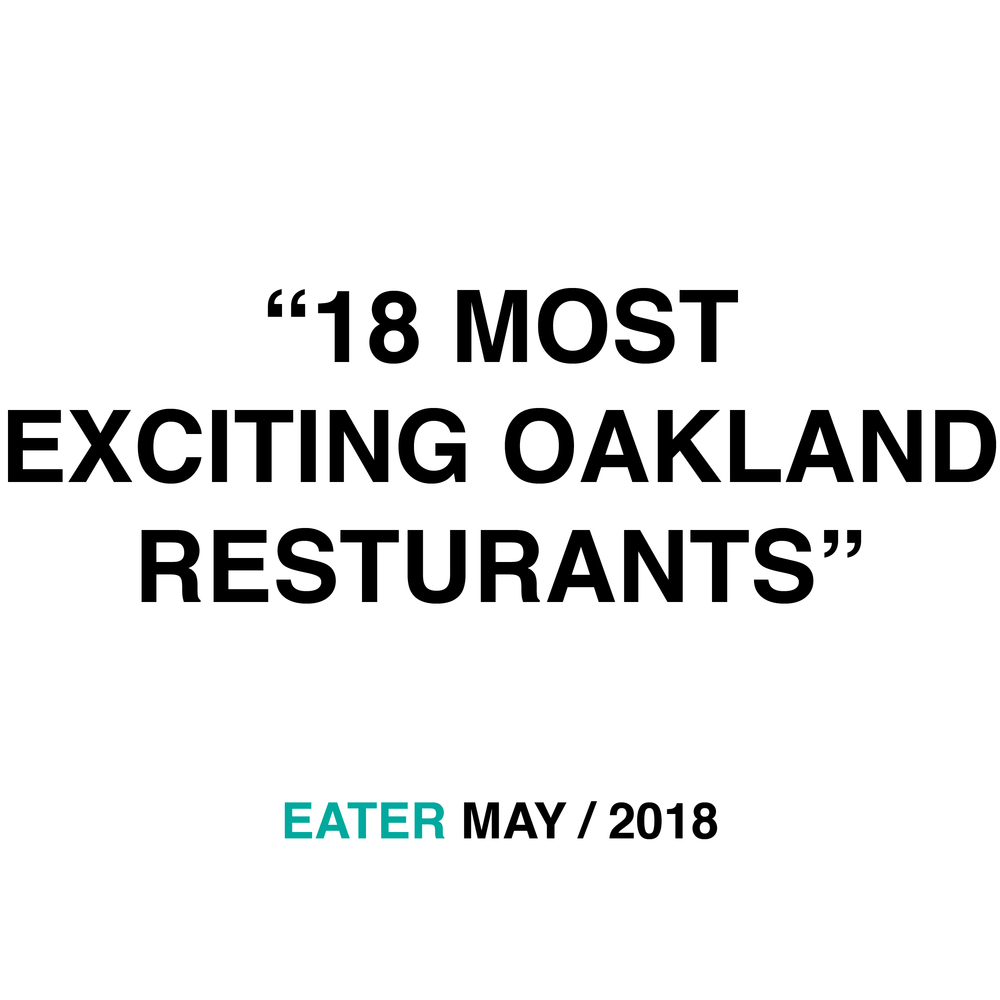 oaklandrestaurants-01.png