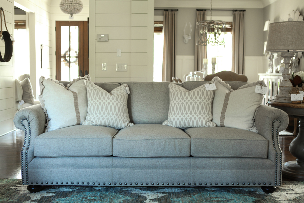 Furniture. LF Couches