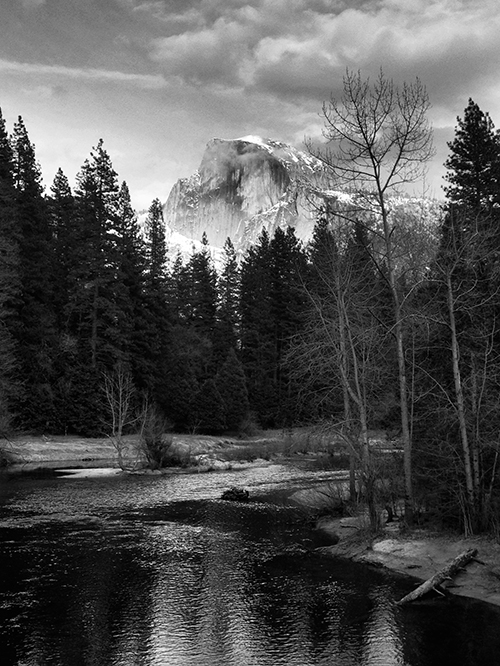 yosemite_iphone_005.jpg