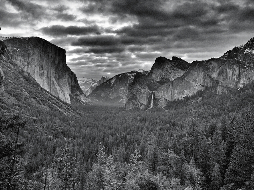 yosemite_iphone_006.jpg