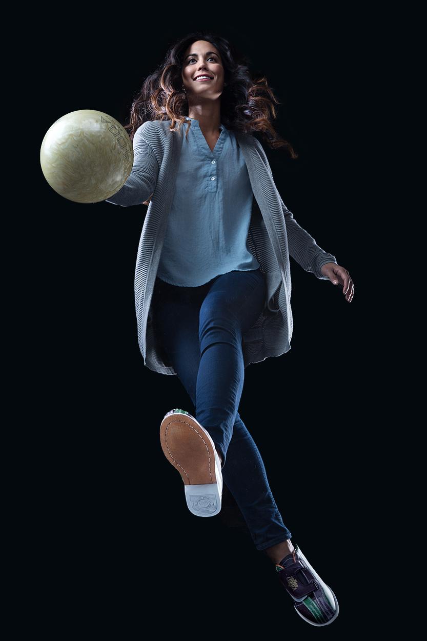 kingpins bowling 3