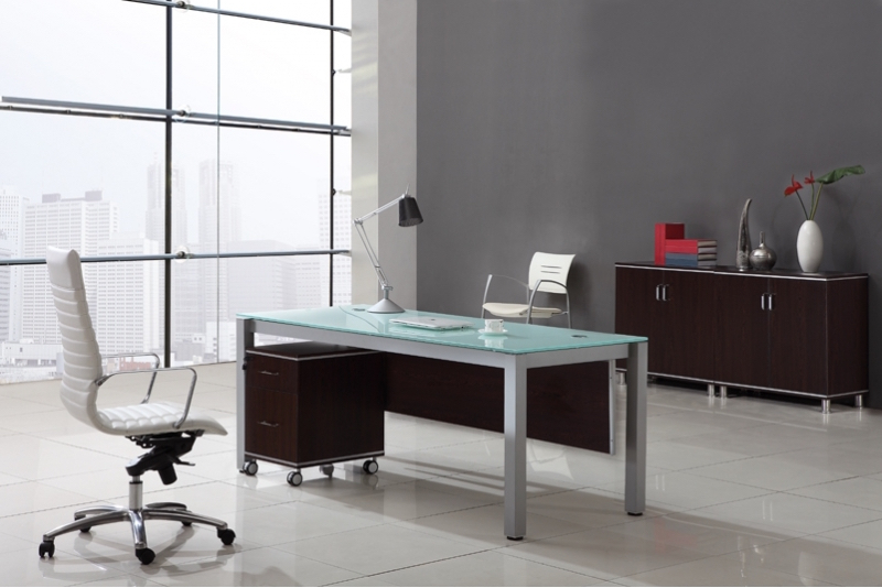 Tunsten straight desk corner-800x800.jpg