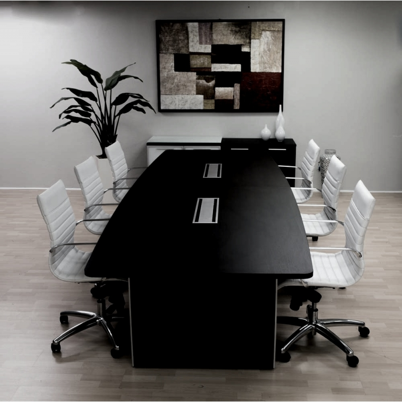 CONFERENCE TABLE-800x800.jpg