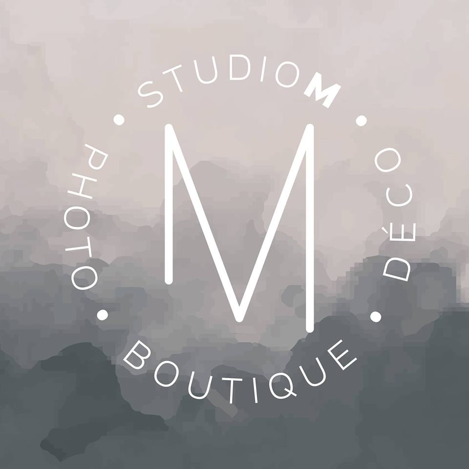 Studio-M.jpg