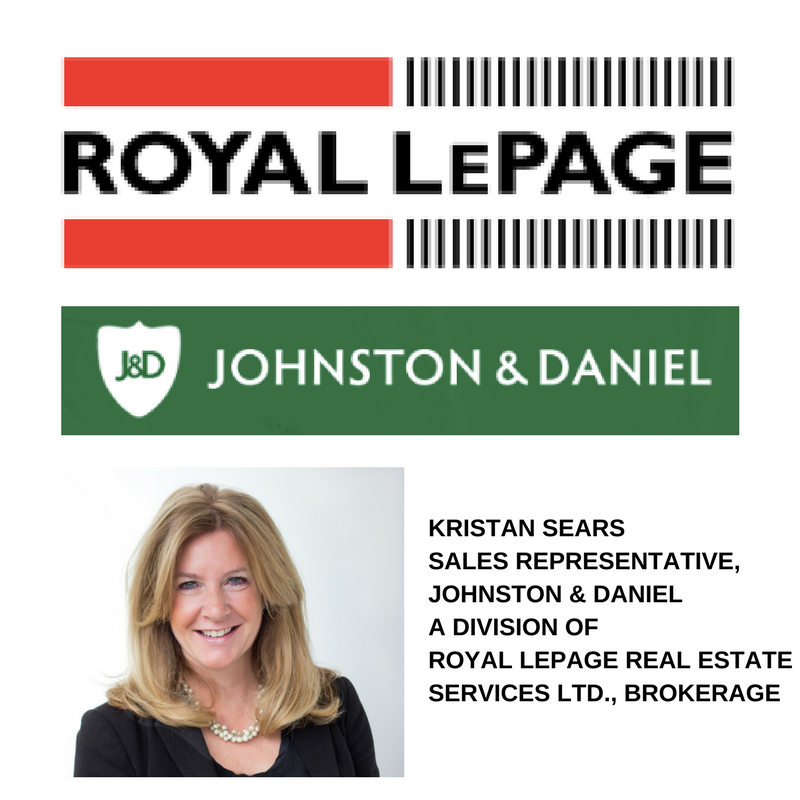 KRISTAN SEARSSALES REPRESENTATIVE, JOHNSTON & DANIEL A DIVISION OF ROYAL LEPAGE REAL ESTATE SERVICES LTD., BROKERAGE.png