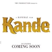 Kande+Title.jpg