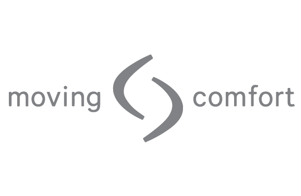 moving-comfort-png.png