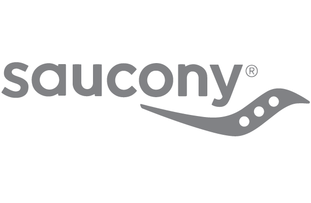 SAUCONY-PNG.png