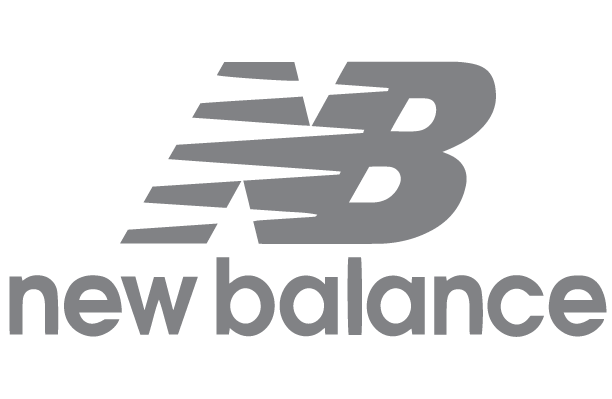 new-balance-png.png