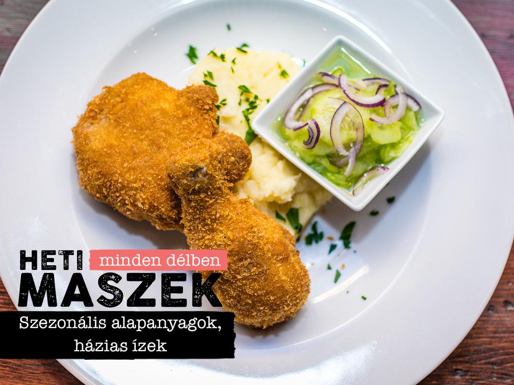 0118_maszek_hetiMASZEK_2.JPG
