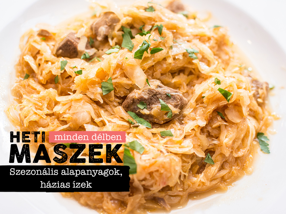 0111_maszek_hetiMASZEK_3.JPG