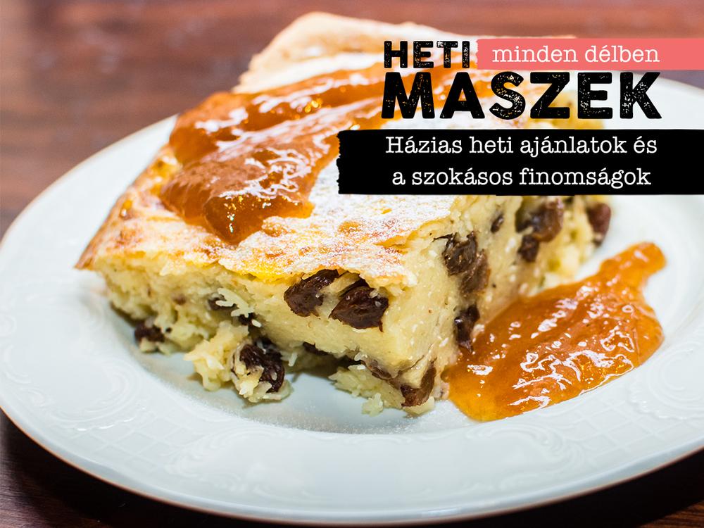 0105_maszek_hetiMASZEK_1.JPG