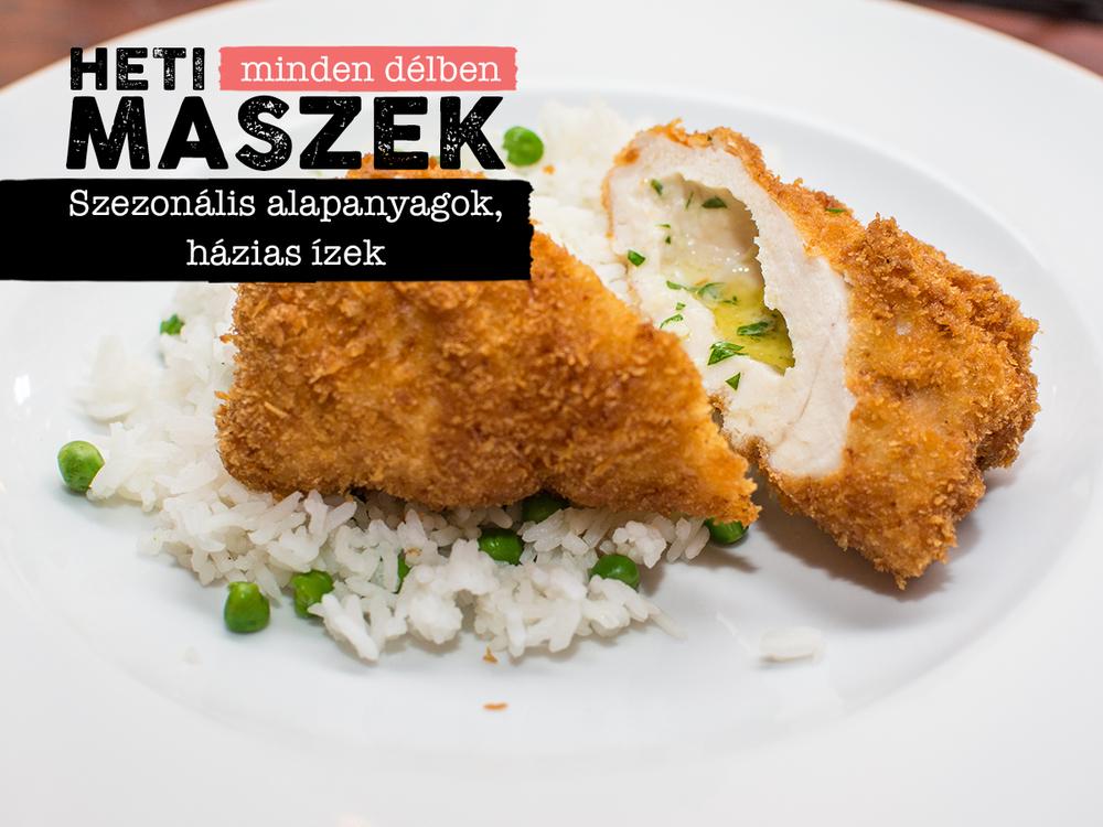 0125_maszek_hetiMASZEK_2.JPG