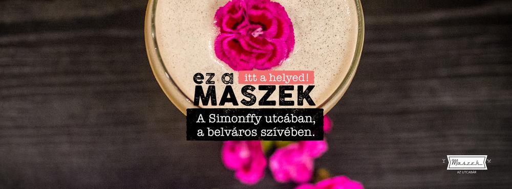 0205_maszek_altalanos_cover_1.JPG
