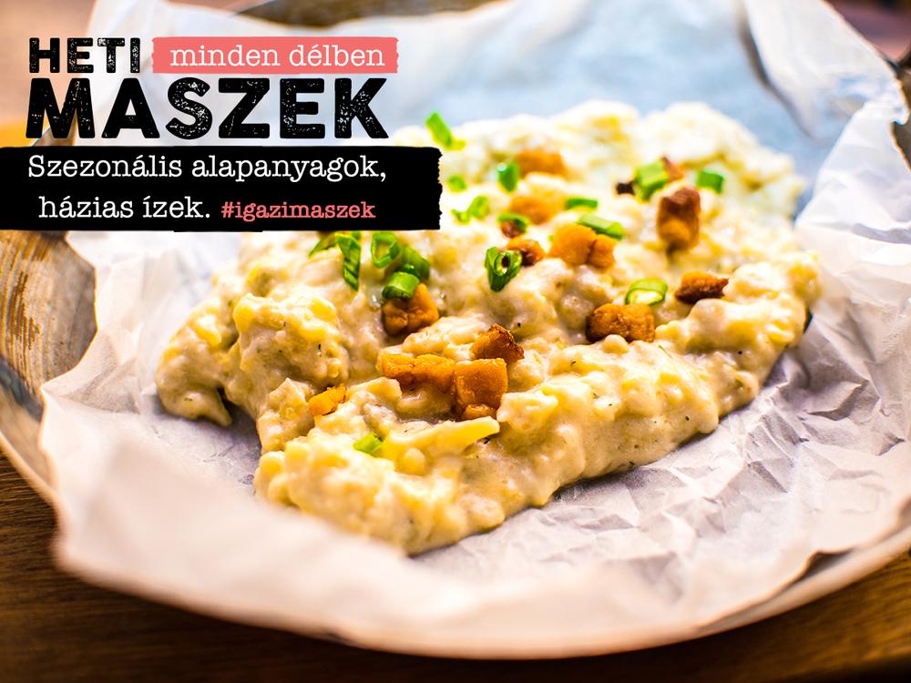 0321_maszek_hetiMASZEK_2.JPG