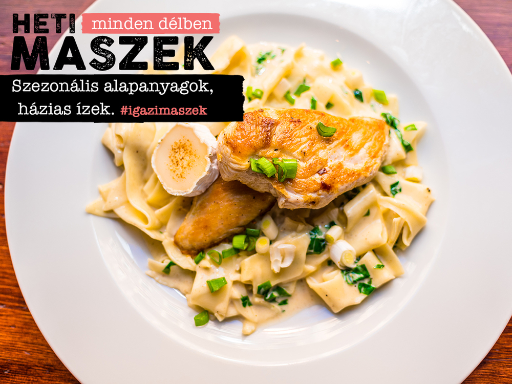 0321_maszek_hetiMASZEK_4.JPG