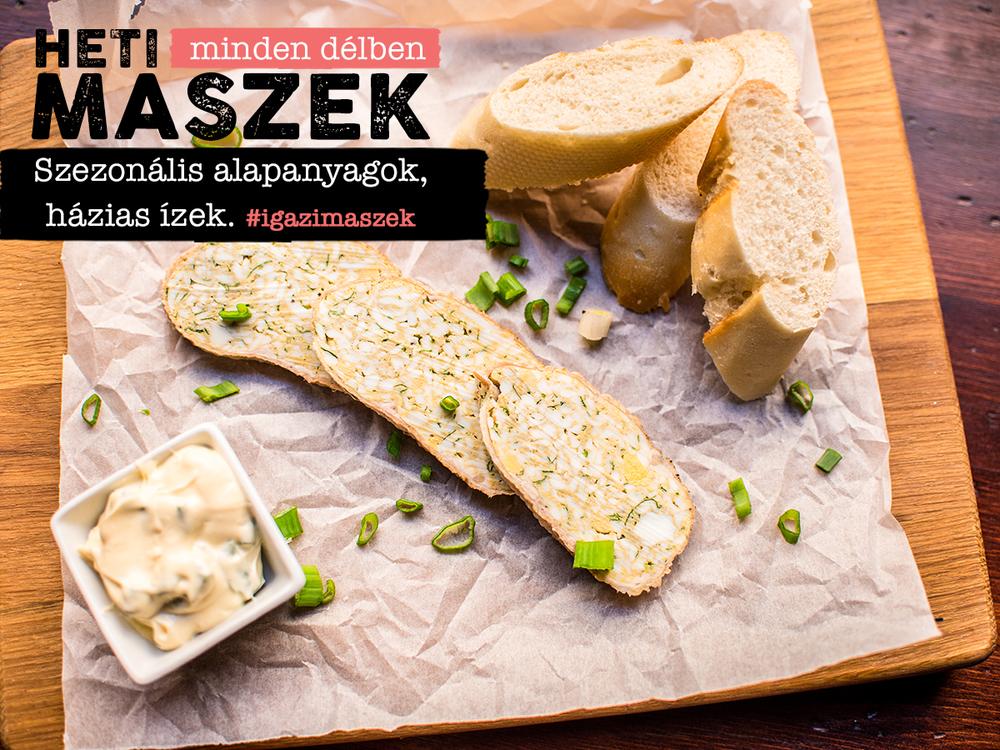 0321_maszek_hetiMASZEK_1.JPG