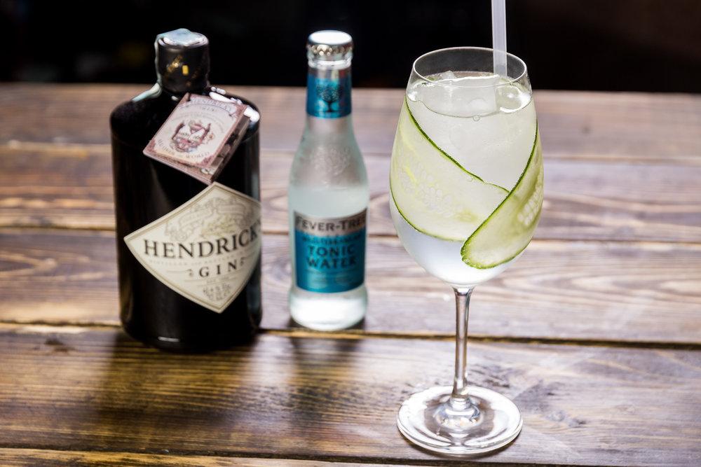 Hendrick's Gin & Tonic .jpg