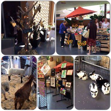 fred farmers market.jpg
