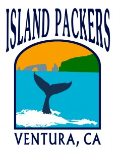 Island Packers Cruises