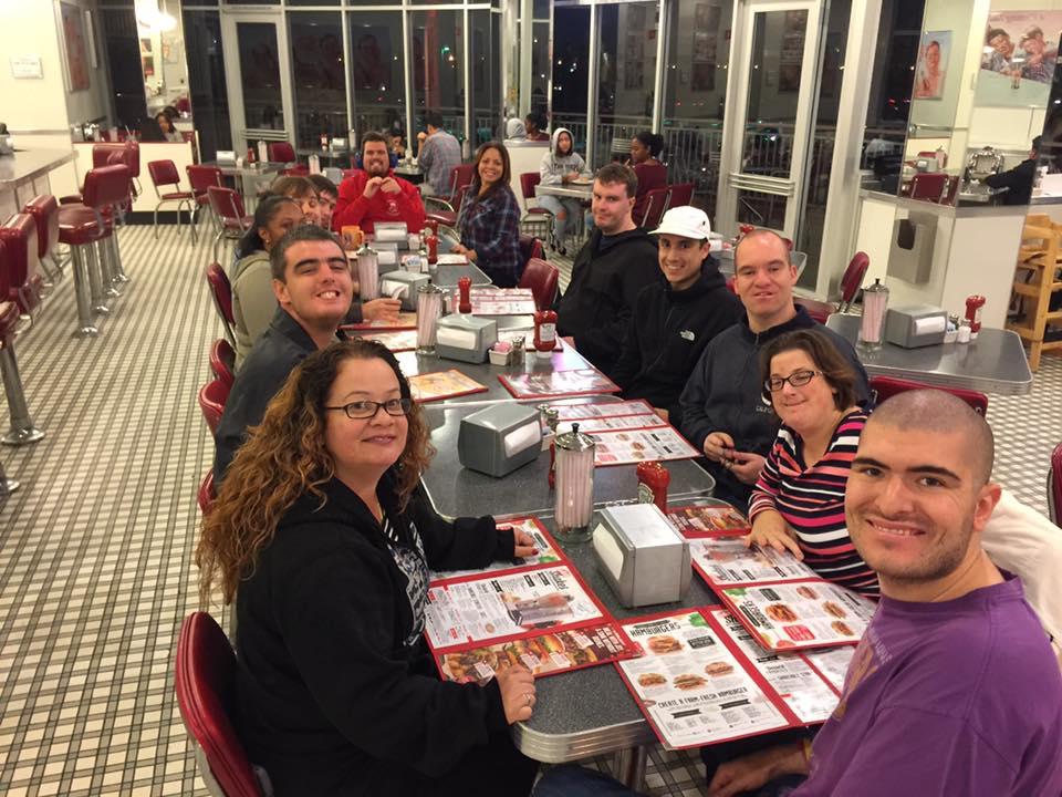 South Bay Supper Jan 2017 2.jpg