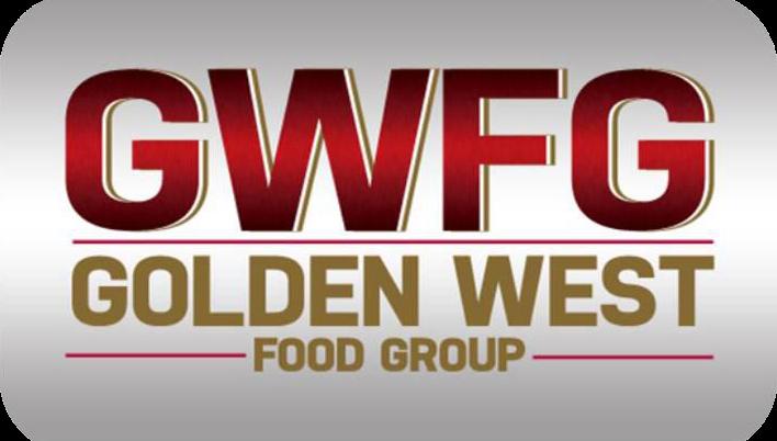 goldenwestfoodgroup-708x410.png