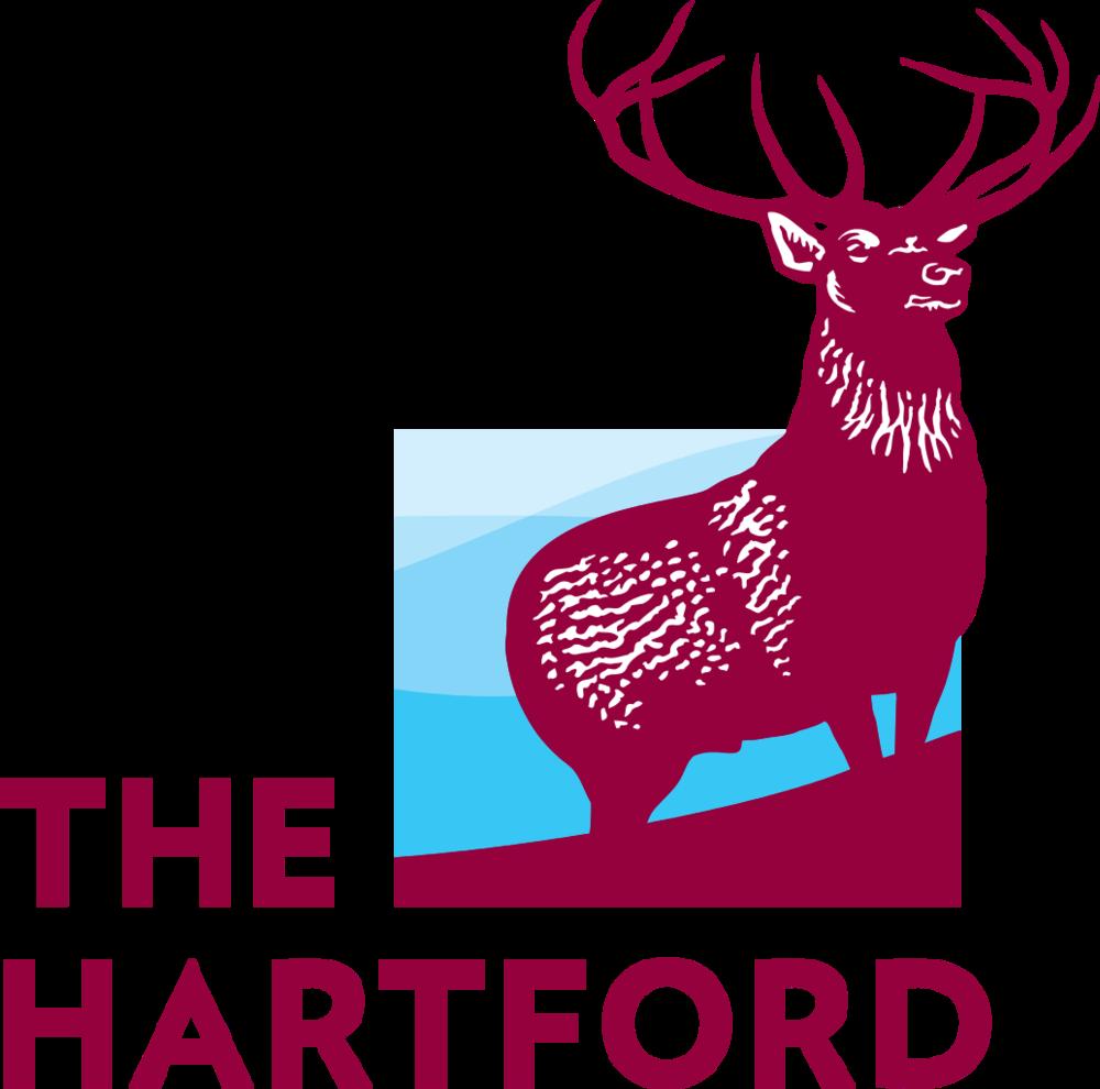 thehartford-1034x1024.png