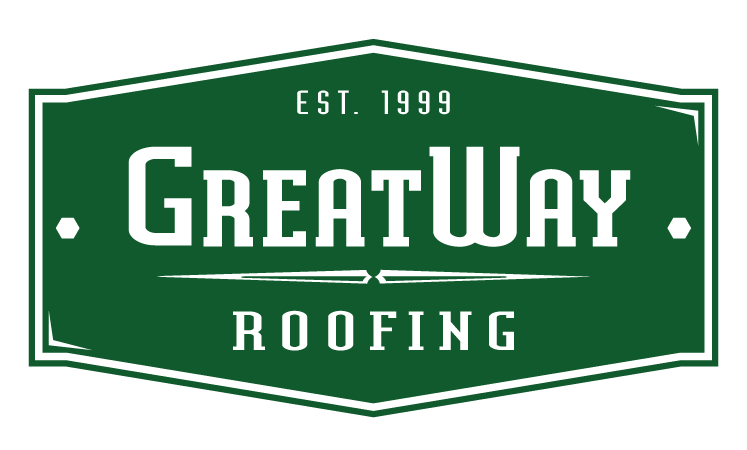greatway roofing logo.png