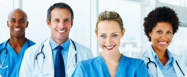 contact us metrolina associaton of physician assistants