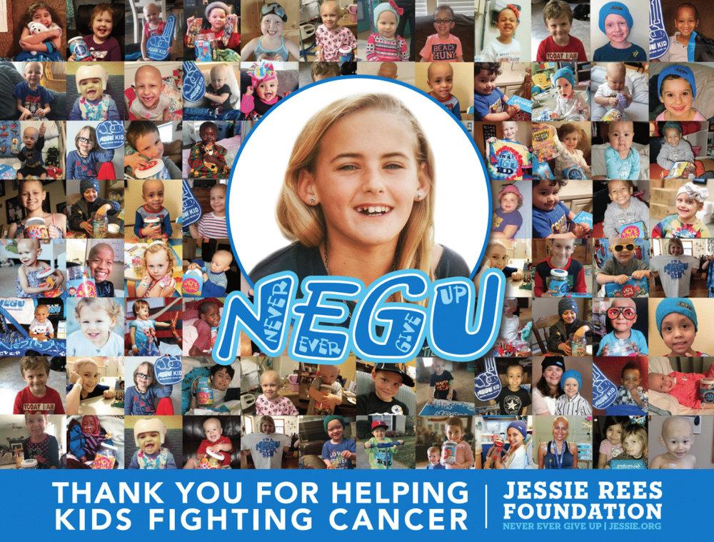 Jessie with Kid Grid.JPG