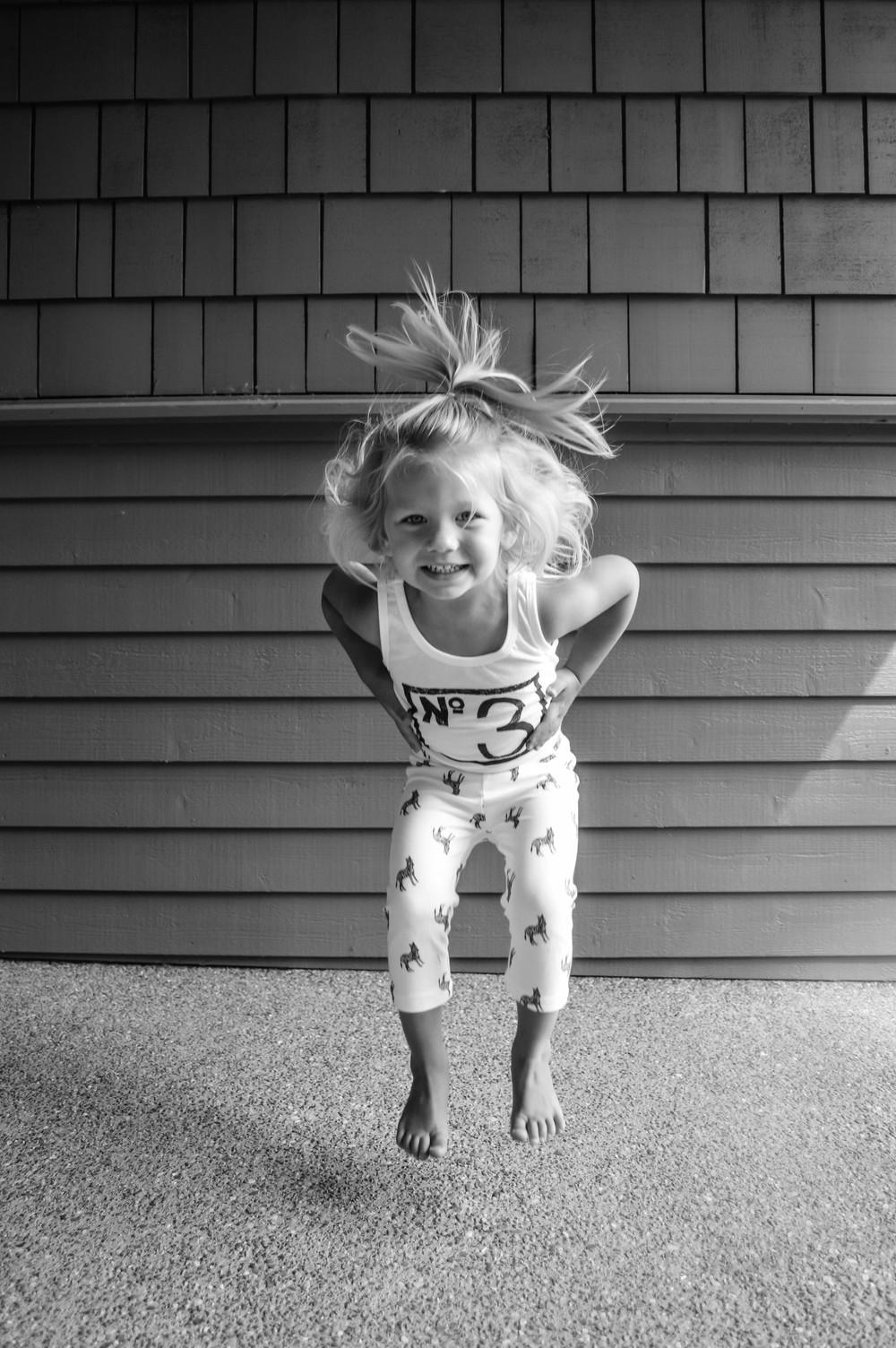 Little Rascals Cousin Shoot-0051.jpg