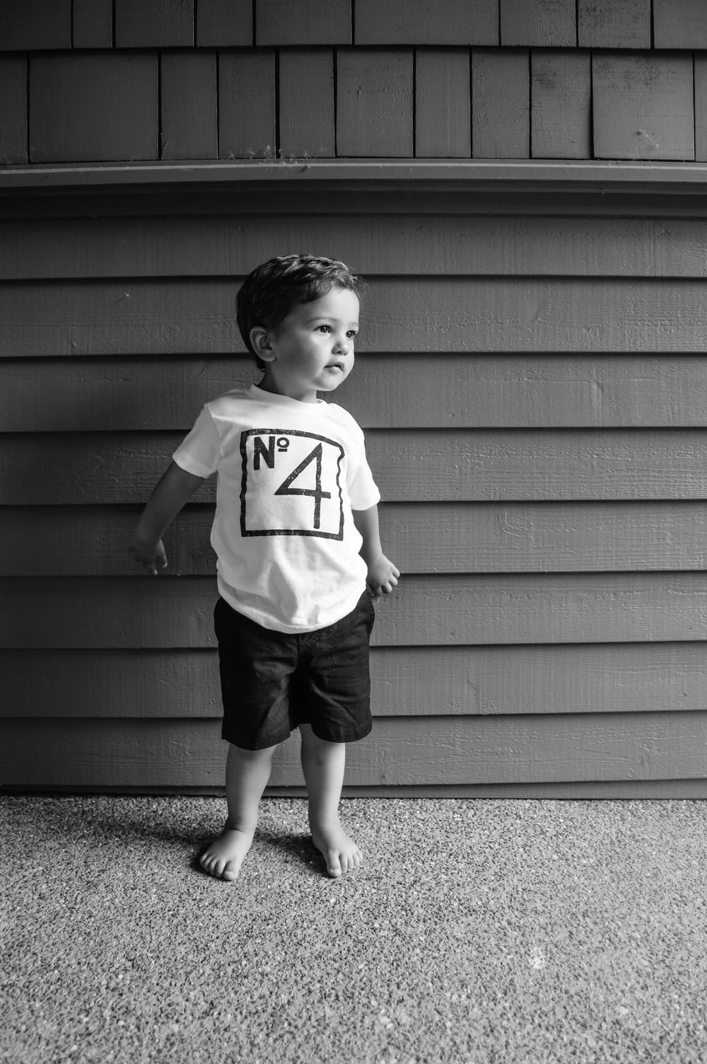 Little Rascals Cousin Shoot-0052.jpg