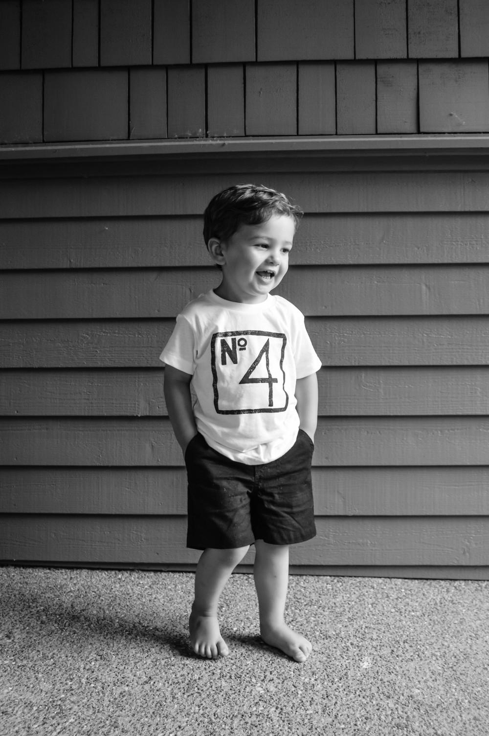 Little Rascals Cousin Shoot-0064.jpg