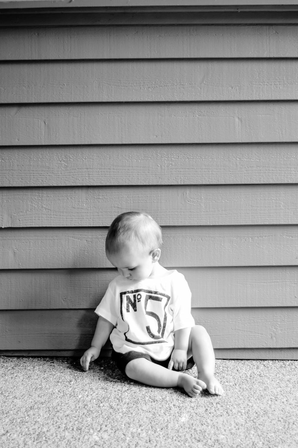 Little Rascals Cousin Shoot-0072.jpg