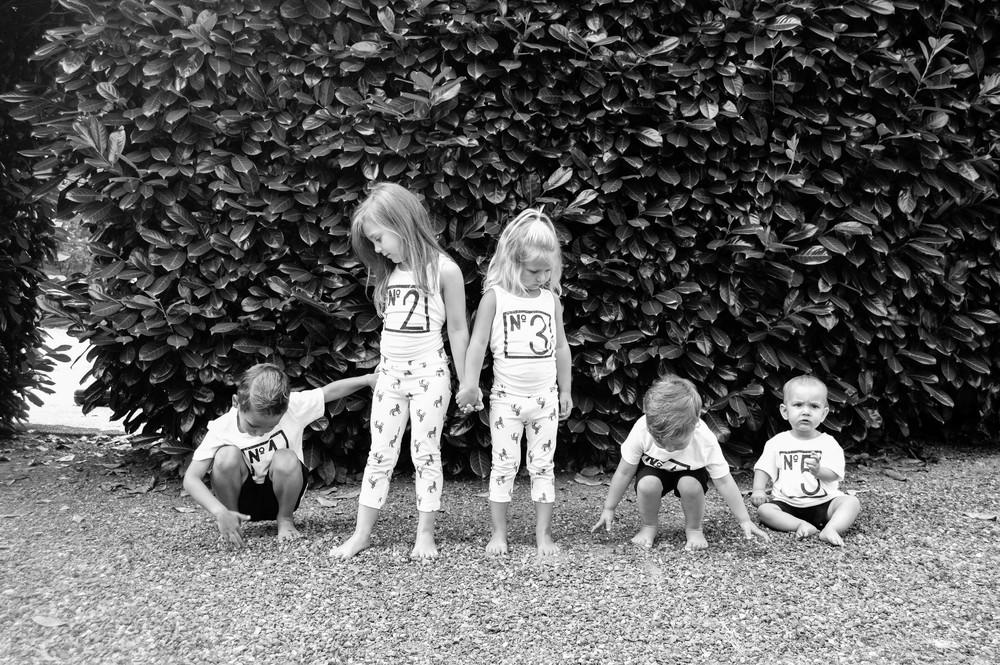 Little Rascals Cousin Shoot-0099.jpg