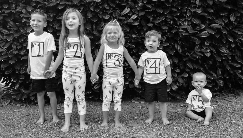 Little Rascals Cousin Shoot-0129-2.jpg