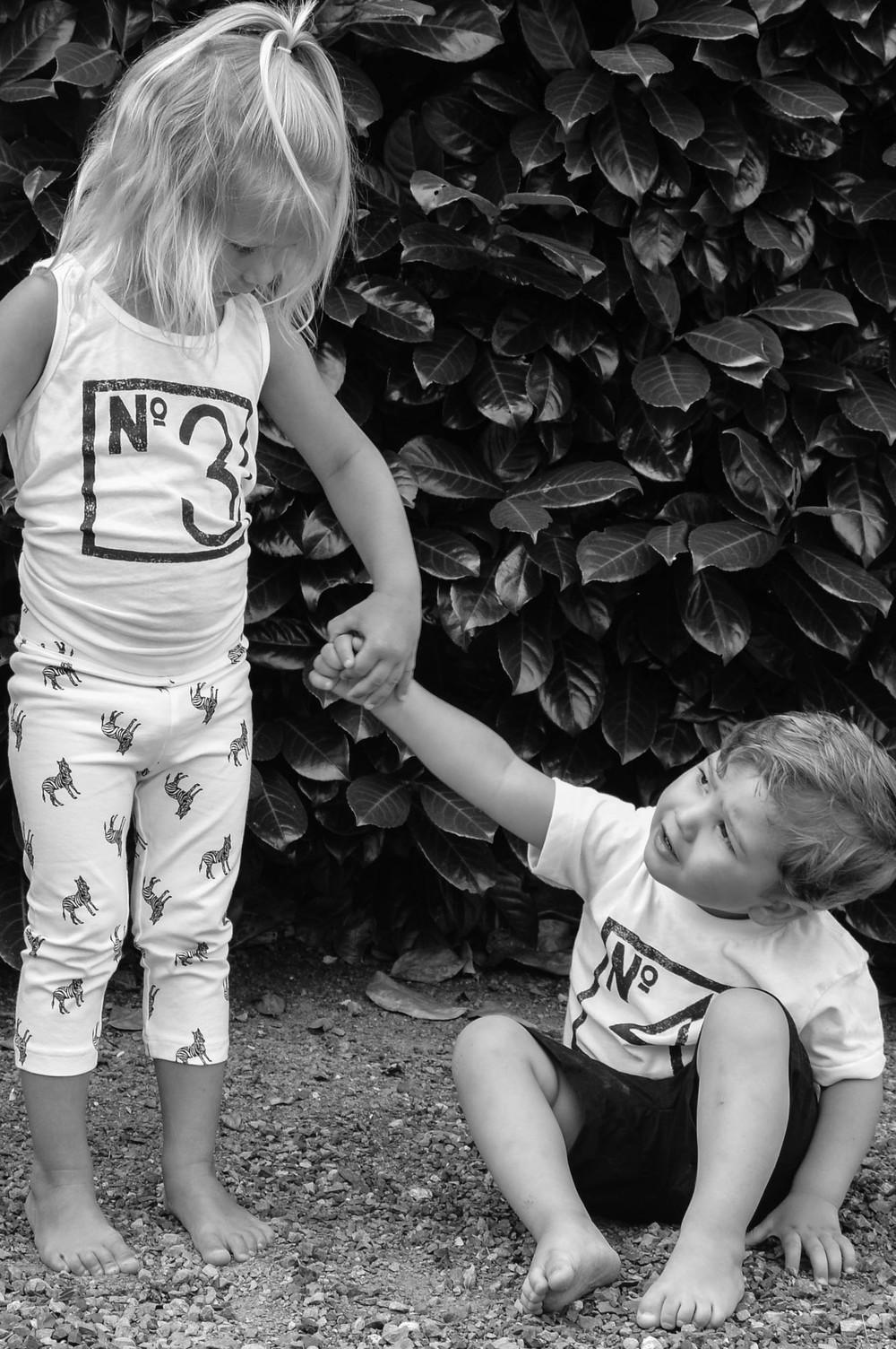 Little Rascals Cousin Shoot-0149.jpg