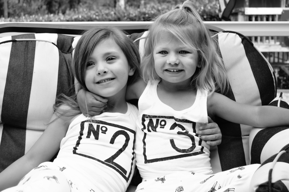 Little Rascals Cousin Shoot-0205.jpg