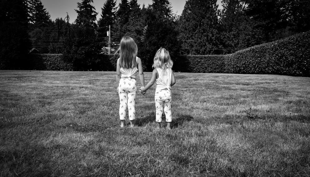 Little Rascals Cousin Shoot-0230.jpg
