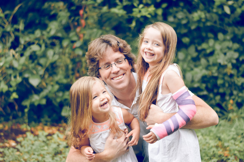 Senge Family-153.jpg